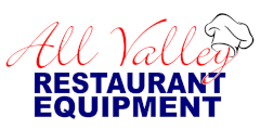 All Valley Restaurant Equipment