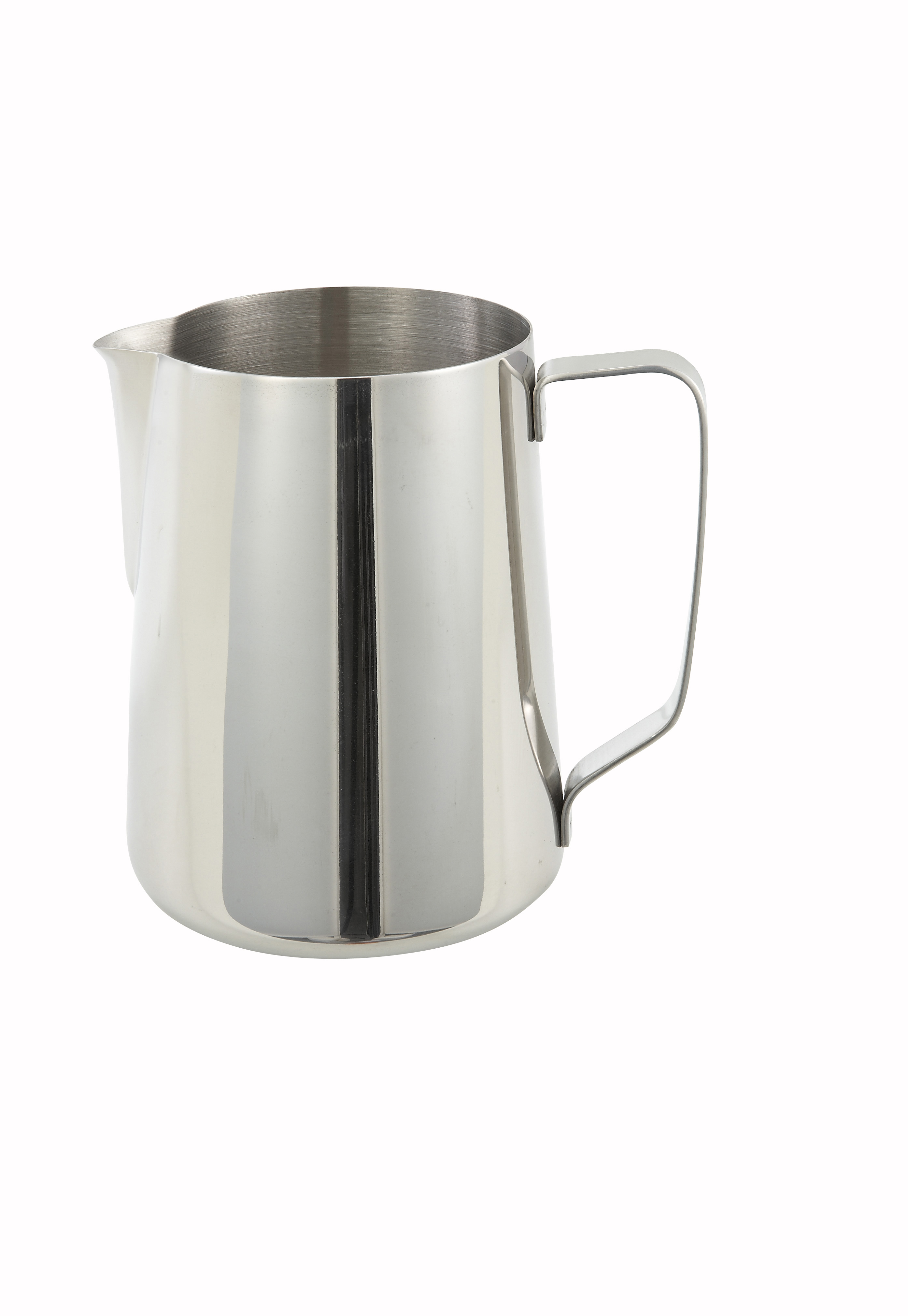 50 Oz S/S Pitcher